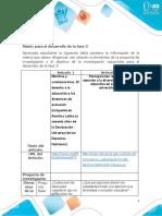 Anexo - Matriz Para El Desarrollo de La Fase 3 (6)-Sindi Teran
