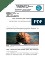 TEXTO_4-_SOLUCIONISMO-NOVA_APOSTA_DAS_ELITES_GLOBAIS-MOROZOV