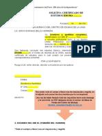 SOLICITUD-CERTIFICADO-DE-ESTUDIOS-2021-1