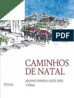 Caminhos_de_Natal