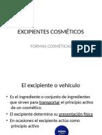 excipientescosmticos-131110131605-phpapp02-convertido