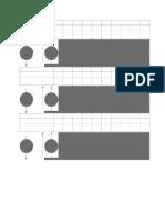 Diagram fasa co2 sebagai akibat pergeseran kimia dengan tidak adanya couping ccuart Images