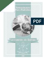 Cartilha para Form. de Pais e Padrinhos em tempo de pandemia (1)