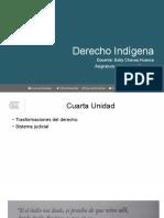 24 HdelD DR Derecho Indigena (1)