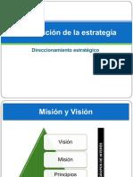 Planeación estratégica_compressed