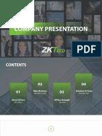 1.ZKTeco Presentation_ 2021-04-20