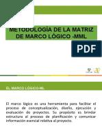 Matriz de Marco Lógico (9)
