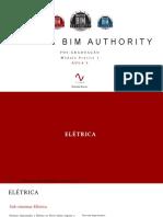 Master BIM - Módulo prático 1 - Aula 5