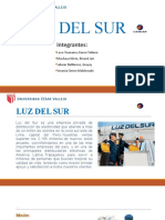 LUZ DEL SUR - SESIÓN 03. (1)