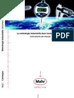 Catalogue_ES_fr