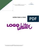 Guias con LogoWr
