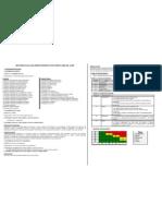 Metodologia_de_APR