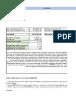 Taller Financiera Fonteo