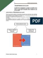 Apuntes Tema Transf de Calor Alum Marz21 (1)