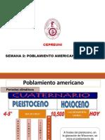 SEMANA 02_power point CEPRE-UNI