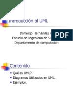 Introducion_UML