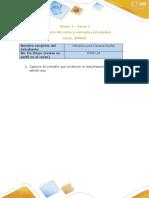 Anexo 1 - Tarea 1 - para diligenciar (2)