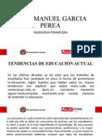 JUAN MANUEL GARCIA PEREA
