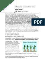 .._.._.._cursos_midiateca_Vendas_ConquistandoClientes