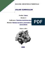 Mecanic Auxiliar_MHP