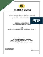 GAIL India Ltd