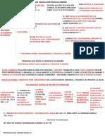 JUICIO DE AMPARO PRINCIPIOS QUE LO RIGEN-7 (parte 2)