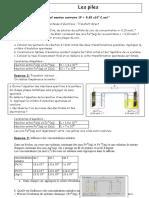 Fiche_exercies_les_piles-Ts