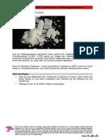 4-CEC_verkauft_als_4-Methylpentedron