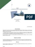 CONTENIDO-TALLER-SC2008-001
