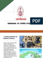 Semana 10_diapositiva Cepreuni