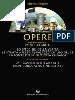 Opere by Eireneo Filalete, Paolo Lucarelli (editor) (z-lib.org)