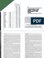 Sanchez - Geografía Politíca. Espacios y sociedades. Cap 7(1)
