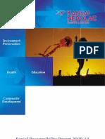 Social-Responsibility-Report-2009-2010