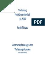 FKP_2009_Zusammenfassungen