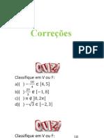 EnsMed_matematica_1ª série_Slides Aula 05 e 6