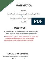 grafico_dani