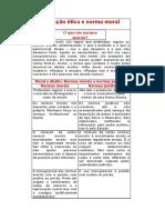16-17 norma moral e juridica LRSR