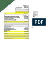 Exercices Reporting Financier 5ACG ALT 1(1)