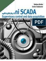 sistemi_scada