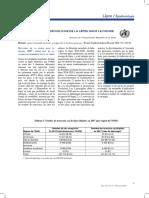 Bulletin de l ALLF No 34 Juin 2019