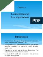 Chp5_Négoce_commerciale