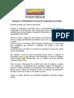 Instrucoes_Preenchimento_Termo_de_Compromisso (3)