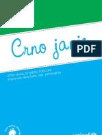 3UNICEF_radionica_cjanje