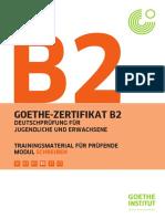 B2_Trainingsmaterial Schreiben_v.08