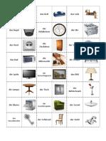 Die Möbel.pdf