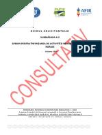 Ghid_Solicitantului_sM_6.2_-_CONSULTATIV