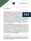 Bundestag_WissenschaftlicheDienste_cloud_computing