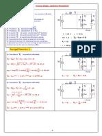 ELT12  Systèmes Mono_20-21_TD correction