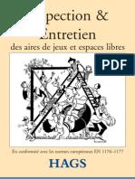 normes airedejeux en 1176_en 1177