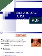 tireide-151031215556-lva1-app6891